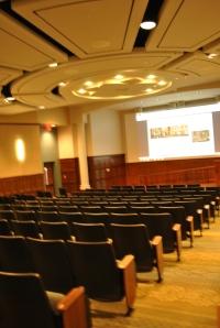 Ukrop Auditorium II