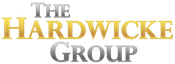 The Hardwicke Group: New Media for the 21st Century